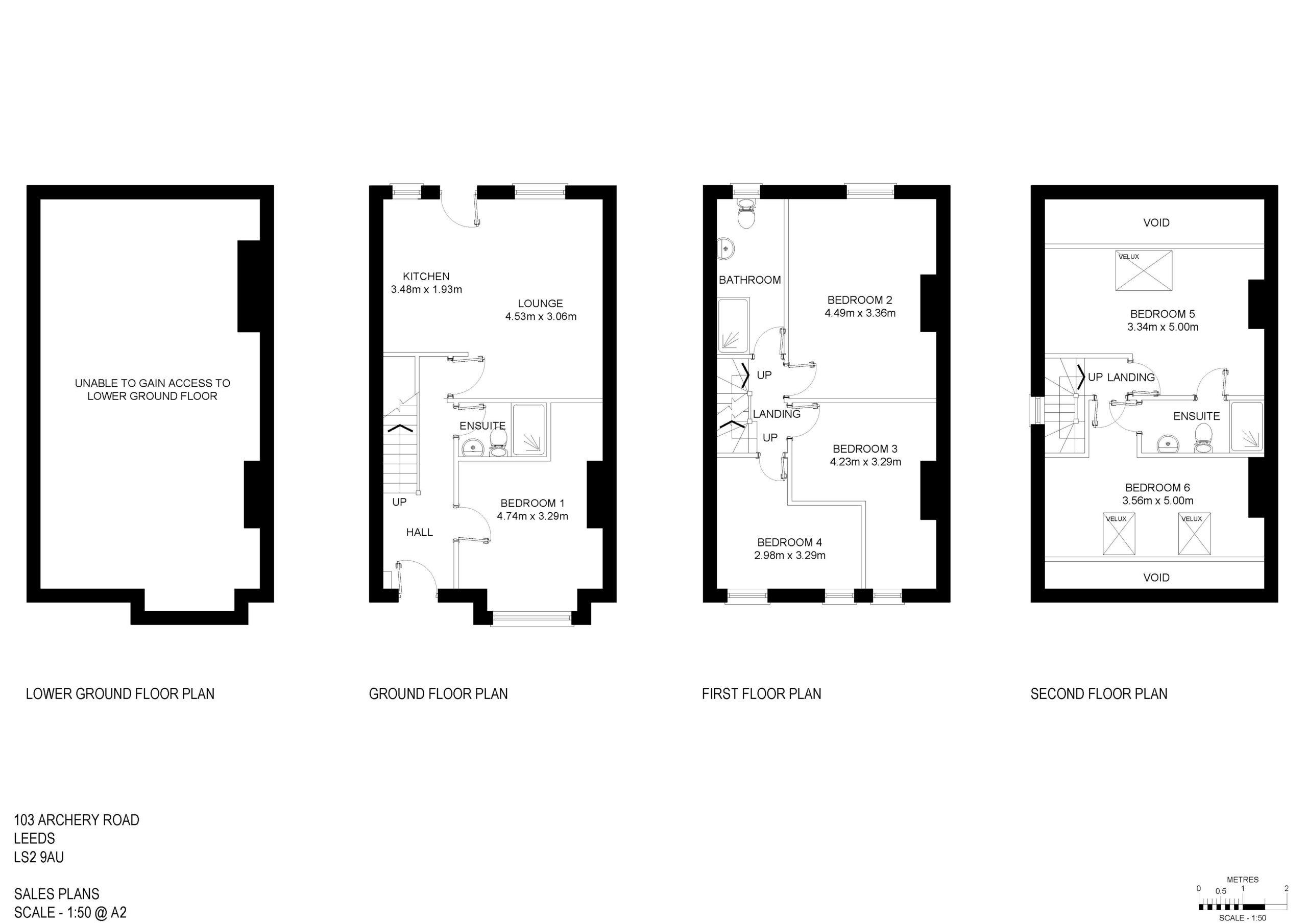 Beyond property gallery 1